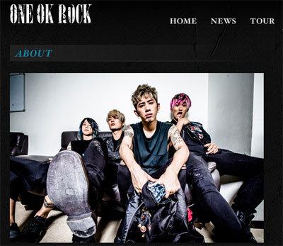 ONE OK ROCK・Takaのインスタ問題発言の裏にあった驚愕ストーカー事情「ファンがヘリで追跡してくる」の画像1