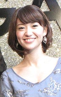 『タラレバ娘』は元AKB48・大島優子の出世作!? 田中圭に「はまり役」の声相次ぐも、坂口健太郎は……の画像1