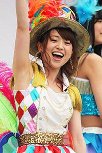 ooshima0604.jpg