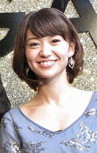 渡航宣言の元AKB48・大島優子は干された説も……実際は「単に仕事がないだけでは?」の画像1