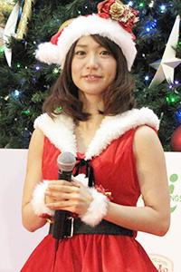 ooshimayuuko1216.jpg