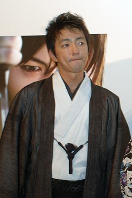 osawatakao0501.jpg