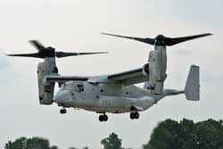 osprey1222