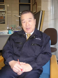 otashigi02.jpg