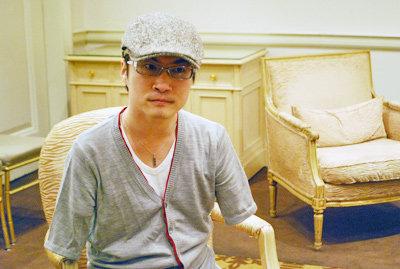 性豪乙武洋匡氏の口説きテク「母性本能をくすぐる」「ホテルのバリアフリー状況も熟知」の画像1