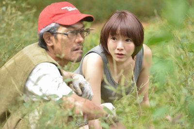 城定監督『方舟の女たち』、いまおか監督『夫がツチノコに殺されました。』ほかピンク傑作選が一般上映の画像2