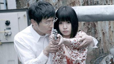 城定監督『方舟の女たち』、いまおか監督『夫がツチノコに殺されました。』ほかピンク傑作選が一般上映の画像3