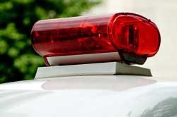 広島県警広島中央署の「8,500万円盗難」問題、内部犯行説に拍車「無修正DVDの紛失も……」の画像1
