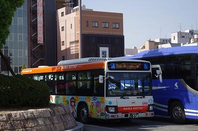 お尻の痛さと、トイレへの不安と戦う6時間超えのバスの旅……日本最長距離「新宮特急」はやっぱりスゴかった!の画像2