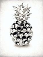 pinapple-faces.jpg