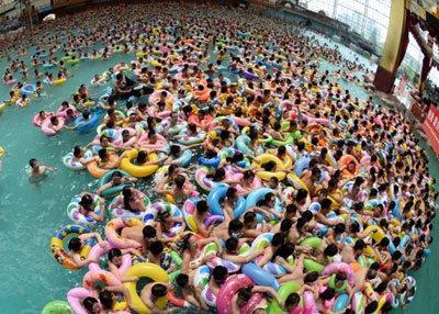 pool0713.jpg