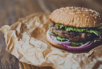 韓国マクドナルドで相次ぐ「ハンバーガー病」告訴……右肩上がりの業績に大打撃の画像1