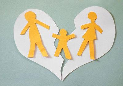 カンボジア政府が韓国人男性との結婚を禁止!? 韓国人の国際信用度が低いワケの画像1