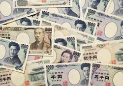 post_5464_money1001.jpg