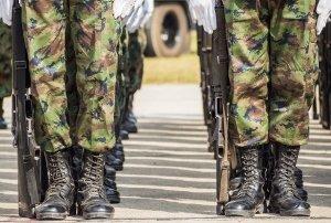 post_9756_military.jpg