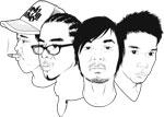 punk_pro.jpg