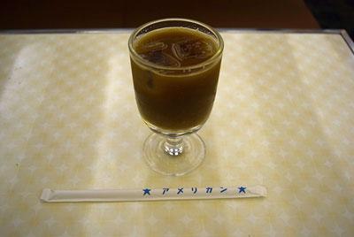 消えた大阪ローカルドリンク「キューピット」を追え!の画像10