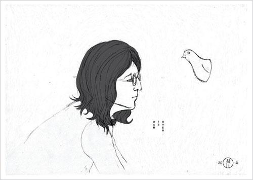 rau02.jpg