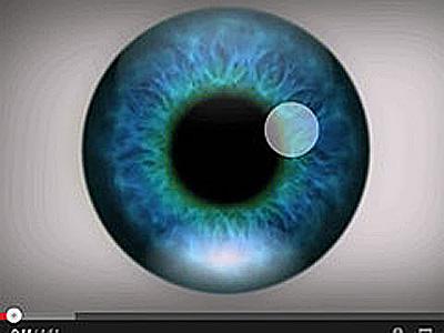 re-eyeeye.jpg