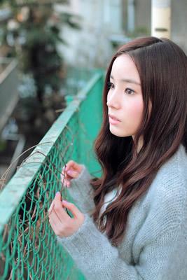 renbutsu001.jpg