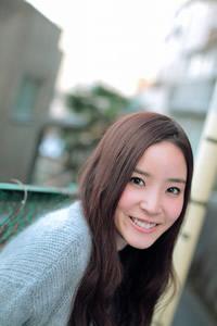 renbutsu002.jpg