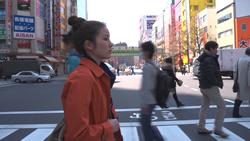 renbutsu003.jpg