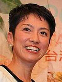 都議選大敗は必至……民進党・蓮舫代表辞任へのシナリオの画像1