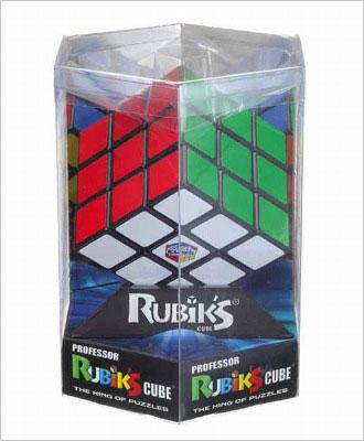 rubik_cube_pkg2006_karui.jpg