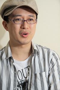 ryukishi04.jpg