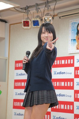 s-kiriyama03.jpg