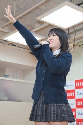 s-kiriyama05.jpg
