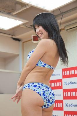 s-_MG_0265.jpg