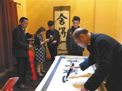 客を洗脳し、高額土産物を次々と……中国「ぼったくりツアー」がついに睡眠術を導入!の画像2