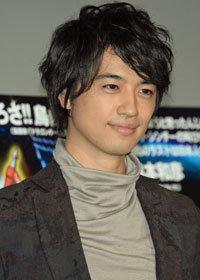 不倫ドラマ『昼顔』映画化で、斎藤工のリアル昼顔が蒸し返される?の画像1