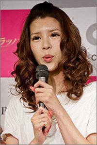 3万円恐喝未遂のAV女優・坂口杏里、ギャラダウンで風俗出戻りの可能性も?の画像1