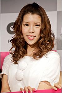 sakaguchi0527.jpg