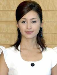 酒井法子、テレビ復帰絶望も中国人向けディナーショーで「月収500万円」の荒稼ぎ!の画像1