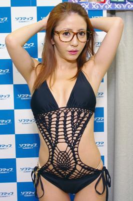 sakuragi1018_02.jpg