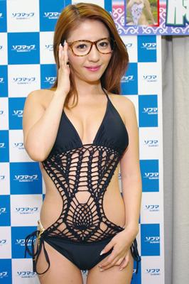 sakuragi1018_05.jpg