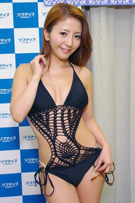 sakuragi1018_08.jpg