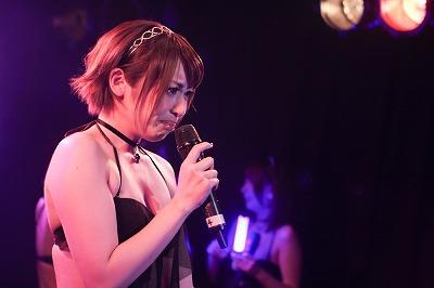 sakurai6