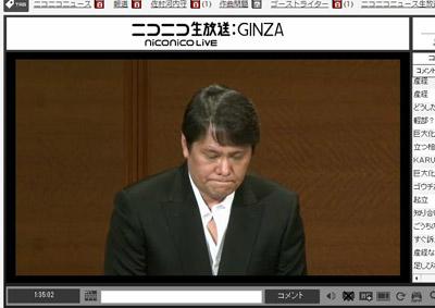 samurakouchi0703.jpg