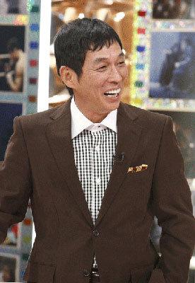 明石家さんまの『紅白』司会で、和田アキ子が来年復活当選する!?の画像1