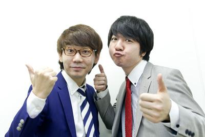 sanshiro0509_01.jpg