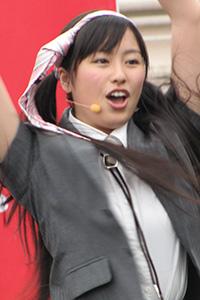 sasakiayaka0813.jpg