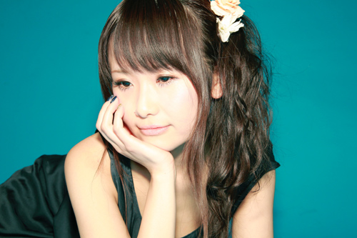 sasakinozomi_ssd01.jpg