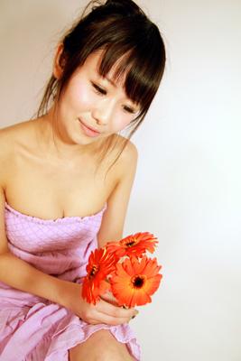 sasakinozomi_ssd03.jpg