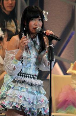 sashihara0323.jpg