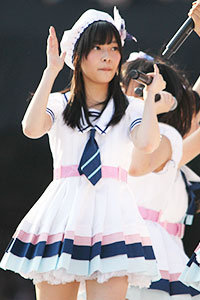 「また指原かよ」HKT48・指原莉乃のSTU48兼任に漂う、AKB48グループの手詰まり感の画像1