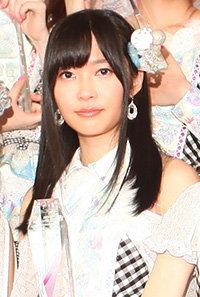 sashihara0515.jpg